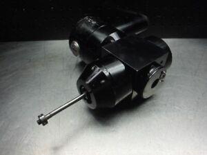 Renishaw MP3 Probe Head F15497 w/ OMP K74497 (LOC2743C)