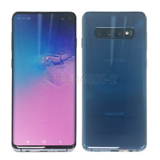 Samsung Galaxy S10 G973 128GB 512GB Factory GSM Unlocked Android Smartphone