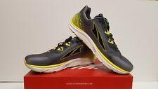 ALTRA TORIN PLUSH 4 (ALM1937K232) Men's Running Shoes Size 13 NEW