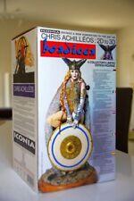 Boadicca Queen of the Iceni - Statue Iconia 36cm par Chris Achilleos  n°62/3000
