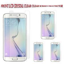 Recambios transparentes Para Samsung Galaxy S6 edge para teléfonos móviles Samsung