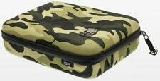 SP POV Case GoPro Hero Carry case, Camo