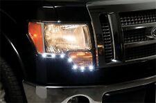 Light Bar-XL Putco 270140 fits 09-11 Ford F-150