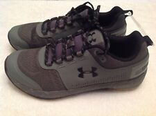 Under Armour Men's Commit TR Ex Training Shoes, Style 3020789 104, US Size 9.5