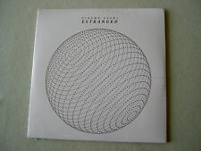 DINAMO AZARI Estranged sealed promo CD album