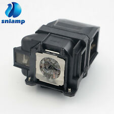 Projector Lamp/Bulbs For Epson ELPLP88 PowerLite 955WH 965H 97H 98H 99WH