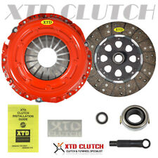 AIMCO STAGE 1 CLUTCH KIT FITS 2004 2005 2006 2007 2008 ACURA TL 3.2L 3.5L V6