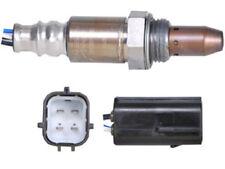 Fuel To Air Ratio Sensor 234-9037 DENSO