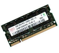 2 GB di RAM DDR2 667 MHz f Apple MacBook Pro iMac mac mini 2007 2008 PC2-5300S Hynix