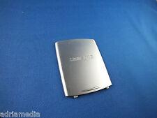 ORIGINALE Samsung sgh-u700 SGH u700 COPERCHIO BATTERIA COVER POSTERIORE COVER CHASSIS U 700