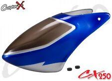 CopterX CX250-07-01 Canopy Align T-rex Trex 250 PRO