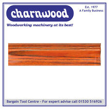 CHARNWOOD Woodturning CW04 Wooden Pen Blanks Sunkist
