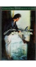 Cape of Good Hope ~ Jim Wilson ~ Piano ~ Easy Listening ~ Cassette ~ Good