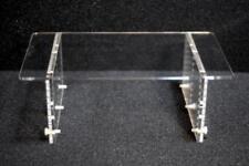 """Protein Skimmer Riser Stand. 15"""" X 9"""" Platform / 5-9"""" Height"""