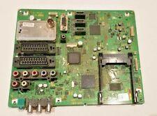 """SONY 32"""" LCD TV MAIN AV BOARD 1-876-638-11"""