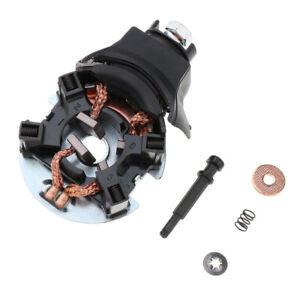 Starter Brush Plate Repair Kit for HONDA ACURA (2004-2005)