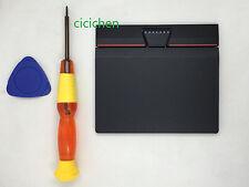 Lenovo Thinkpad YOGA 260 460 P40 NEW S2 Touchpad Trackpad Clickpad