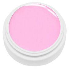 5ml High Line #20 rosa Colorgel UV und LED härtend extrem deckend