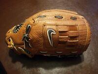 Nike KDR 1303 Baseball Glove Mitt Right Hand Thrower Keystone Series
