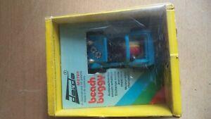 Darda Motor - beach buggy - org. Verpackt - unbespielt !!! RRRR