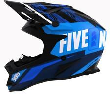 2020 509 Altitude Helmet Particle Blue Fidlock Free Shipping