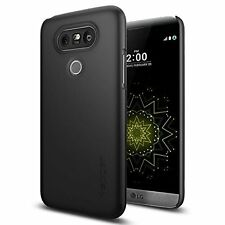 Spigen LG G5 Thin Fit Series Cases