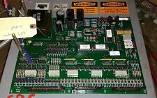 Unipress CRS Shirt Unit Computer Board