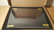 Lenovo Thinkpad T460s LCD Rear Back Cover WQHD 00JT994 non Touch
