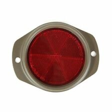 Omix-Ada Red Reflector Olive Drab 41-45 Willys Mb & Ford Gpw X12022.03