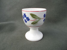 Adams OLD COLONIAL Footed Egg Cup.
