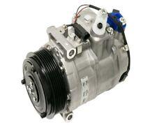 A/C Compressor with Clutch Nissens 89039 / 001 230 28 11
