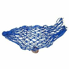 Hay Nets & Bags