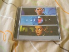 Gattaca Michael Nyman [Audio CD]