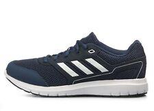 Adidas Duramo Lite 2.0 Azul/Blanco De Hombre Zapatos deportivos Zapatillas 8 - 11.5