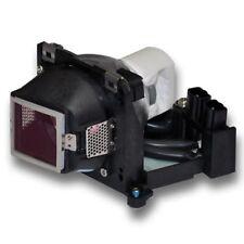 ALDA PQ Original Lámpara para proyectores / del LIESEGANG ddv2100