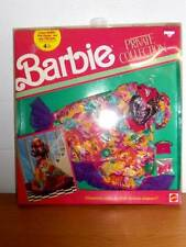 Mattel Inc. 1990 Barbie Private Collection Fashions #7097 ~ New