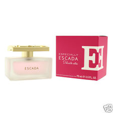 Escada Especially Delicate Notas Eau de Toilette Edt 75Ml ( Woman)