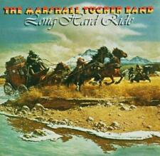 The Marshall Tucker Band - Long Hard Ride (NEW CD)