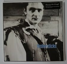 Tindersticks-album 2nd 2lp 180g Vinyl Limited Edition NUOVO/SEALED GATEFOLD