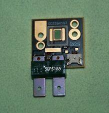 BP07-00021A, BP07-00030A  Samsung DLP HL61A750, HLT6187 LED  GREEN