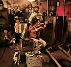 BOB DYLAN & THE BAND The Basement Tapes 2CD BRAND NEW