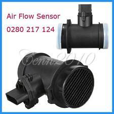 Mass Air Flow Sensor Meter MAF For BMW 316i 318i E36 E46 740D E38 0280217124