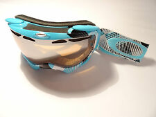 OAKLEY SNOW GOGGLES - ELEVATE - 57-025 - NEW & 100% AUTHENTIC - 30,000+ FEEDBACK