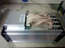 Bitmain Antminer L3+ 605 MH/s