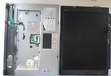 RICAMBI ACER 1642LMi DVD LCD HEATSINK COVER MOTHERBOARD DA0ZL8MB6C6 DA0ZL1YB6E6