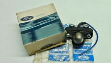 TC TD MK3 CORTINA GENUINE FORD NOS LICENCE PLATE LAMP ASSY