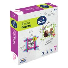 Art & Craft Pidilite Paper Photo Frame kit (Pack Of 1)