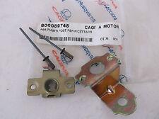 MV Agusta F4 750 1000 1078 312 (99 - 09) Fairing bracket repair kit