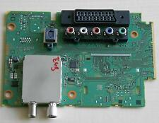 "Sony Tuner / Péritel CARTE pour 42 "" TV LED KDL-42W829B 1-889-203-13 (173457513)"