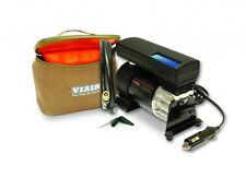 Viair 77P Portable Compressor 12V DC 80 PSI Max 225/60/R18 Tires,Sports,Toys